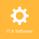 IT and Software Services